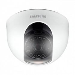 Camera Dome hồng ngoại SAMSUNG SCD-1020RP/AJ