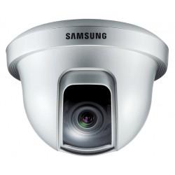 Camera Dome SAMSUNG SCD-1080P