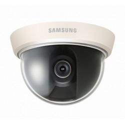 Camera Dome SAMSUNG SCD-2010P