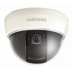 Camera Dome SAMSUNG SCD-2022P