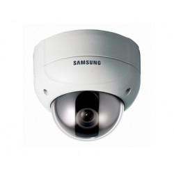 Camera Dome SAMSUNG SCD-2060EP