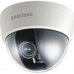 Camera Dome SAMSUNG SCD-2080EP