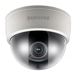 Camera Dome SAMSUNG SCD-2082P