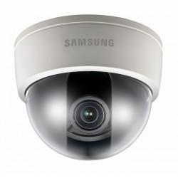 Camera Dome SAMSUNG SCD-3083P