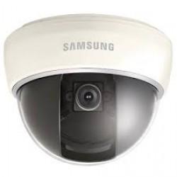 Camera Dome SAMSUNG SCD-5020
