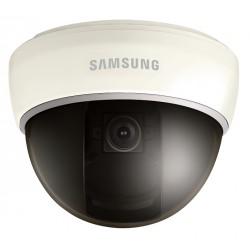 Camera Dome SAMSUNG SCD-5020AP