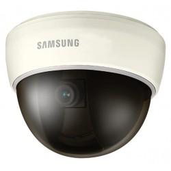 Camera Dome SAMSUNG SCD-5030P