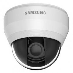 Camera Dome SAMSUNG SCD-5080P