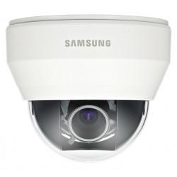 Camera Dome SAMSUNG SCD-5082P