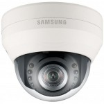 Camera AHD Samsung hồng ngoại SCD-6023RAP