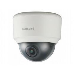 Camera Dome SAMSUNG SCD-6080P