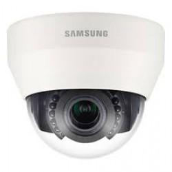 Camera AHD Dome Samsung SCD-6083RAP