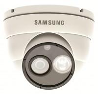 Camera Dome hồng ngoại SAMSUNG SCD-L2023RP/AJ
