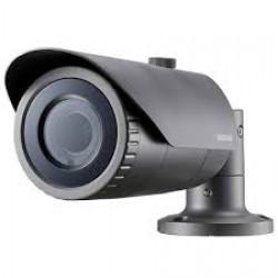 Camera AHD 2.0 Megapixel SAMSUNG SCO-6023RAP