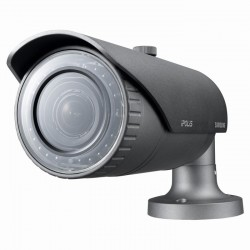 Camera HD-SDI hồng ngoại SAMSUNG SCO-6081RP