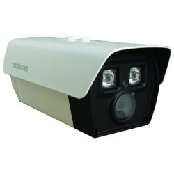 Camera hồng ngoại SAMSUNG SCO-L2023RP/AJ