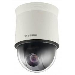 Camera Dome SAMSUNG SCP-2271HP/AJ