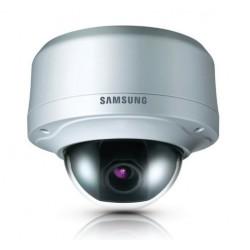 Camera Dome SAMSUNG SCV-2080P