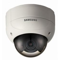 Camera Dome hồng ngoại SAMSUNG SCV-2080RP