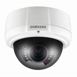 Camera Dome hồng ngoại SAMSUNG SCV-2082RP/AJ
