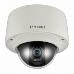 Camera Dome SAMSUNG SCV-3080P