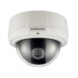Camera Dome SAMSUNG SCV-3082P/AJ