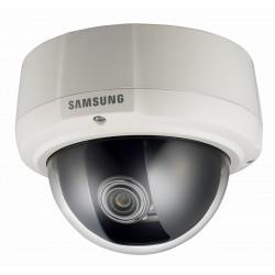 Camera Dome SAMSUNG SCV-3083P