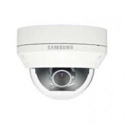 Camera Dome SAMSUNG SCV-5082