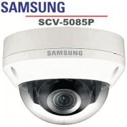 Camera Dome SAMSUNG SCV-5085P