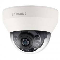 Camera AHD Samsung SCV-6023RAP