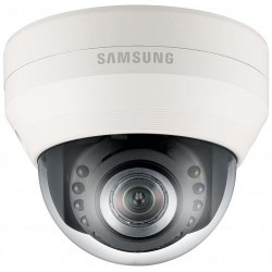 Camera AHD Dome 2.0 M SAMSUNG SCV-6083RAP