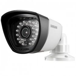Camera hồng ngoại SAMSUNG SDC-7340BC