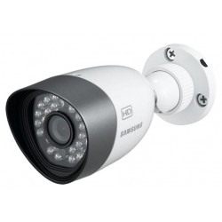 Camera hồng ngoại SAMSUNG SDC-8440BCP