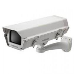 Vỏ bảo vệ camera ngoài trời Samsung SHB-4200H