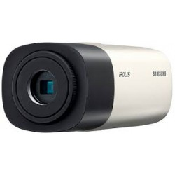 Camera IP 2.0 Megapixel SAMSUNG SNB-6005P