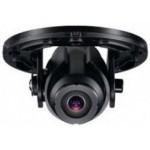 Camera IP ngụy trang Samsung SNB-6010BP