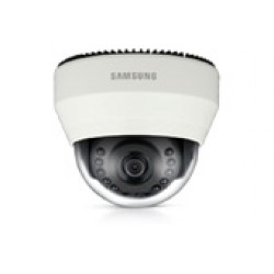 Camera IP 2.0MP SAMSUNG SND-6011RP