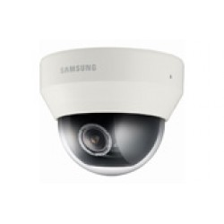Camera IP Dome SAMSUNG SND-7084P