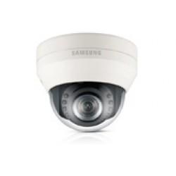 Camera IP Dome hồng ngoại SAMSUNG SND-7084RP