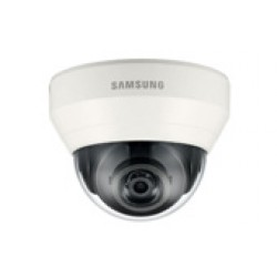 Camera IP Dome SAMSUNG SND-L5013P