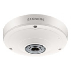 Camera IP Dome SAMSUNG SNF-8010P