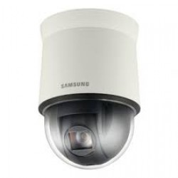 Camera IP Speed Dome SAMSUNG SNP-5321P