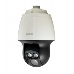 Camera IP Speed Dome SAMSUNG SNP-6320RHP