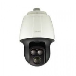 Camera IP Speed Dome Samsung SNP-L6233RHP