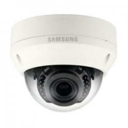 Camera Dome IP hồng ngoại samsung SNV-6085RP
