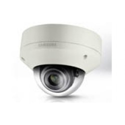 Camera IP Dome SAMSUNG SNV-7084P