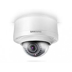 Camera IP Dome hồng ngoại SAMSUNG SNV-7084RP