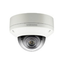 Camera IP Dome SAMSUNG SNV-8080P