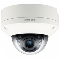 Camera IP 5.0 Megapixel SAMSUNG SNV-8081RP