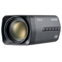 Camera IP Zoom 32X SAMSUNG SNZ-6320P